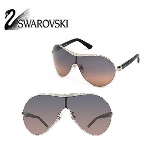 SWAROVSKI  SK8016