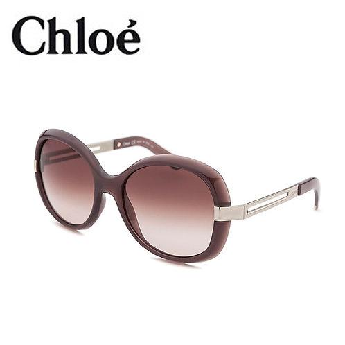 CHLOE 662S2