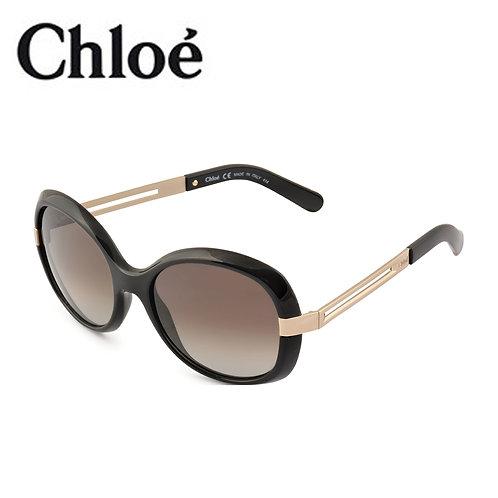 CHLOE 662S3