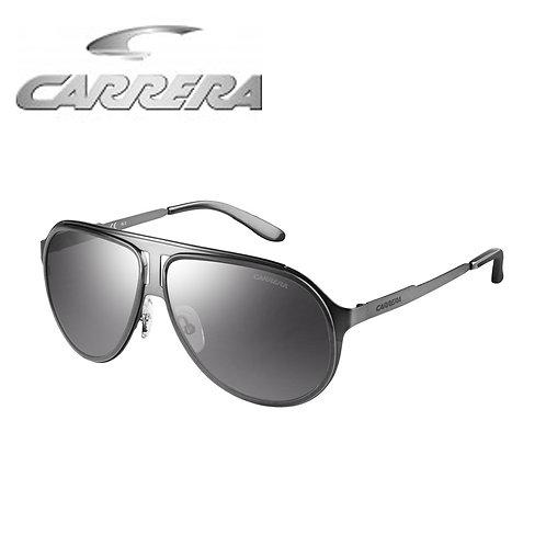 CARRERA AVIATOR -100s