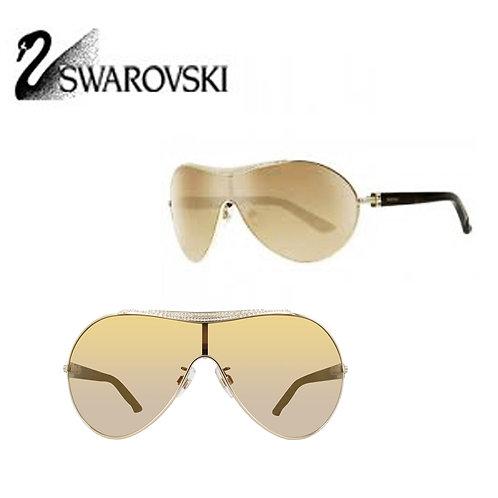 SWAROVSKI  SK8032