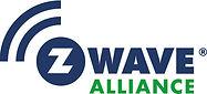Z-Wave Alliance logo_CMYK.jpg