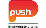 Push-by-Schneider-Electric.png
