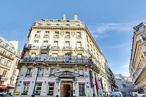 Hotel normandy.jpg