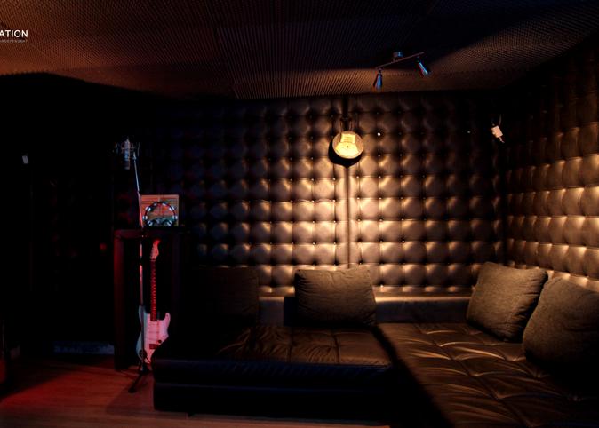 Studio JW