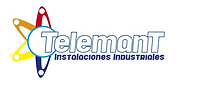 LOGO TELEMANT.png
