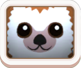 Icon_Hedgehog.png
