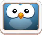 Icon_Bird.png