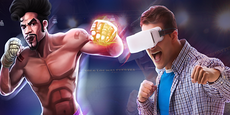 Website BGI_Virtual Reality.png