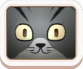 Icon_Cat.png