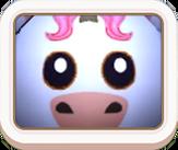 Icon_Unicorn.png
