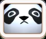Icon_Panda.png