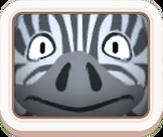 Icon_Zebra.png