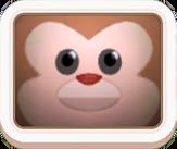 Icon_Monkey.png