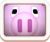 Icon_Pig.png