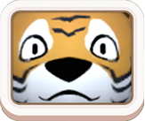 Icon_Tiger.png