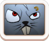 Icon_Rabbit.png