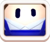 Icon_Male.png