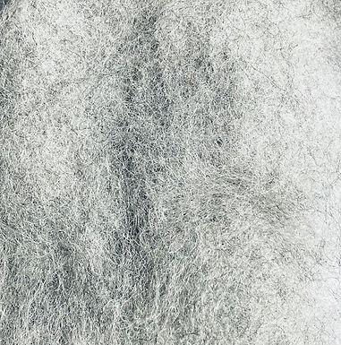 Wool Batting, N-3