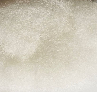 Wool Batting, W-1