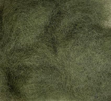 Wool Batting, G-6