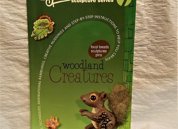 """""""Woodland Creatures"""" by Christi Friesen"""
