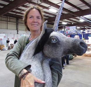 Pat and Unicorn.jpg