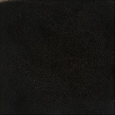 Wool Batting, N-2 (black)