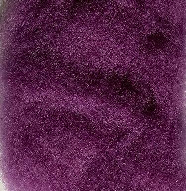 Wool Batting, P-7