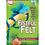 """Thumbnail: """"A Fistful of Felt"""" by Pat Pawlowicz"""
