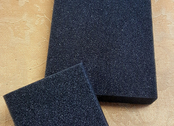 Foam Felting Board
