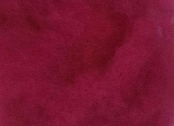 Wool Batting, R-2