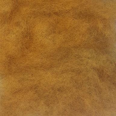 Wool Batting, Y-3