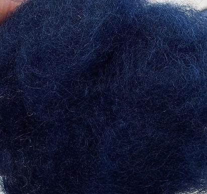 Wool Batting,B-9