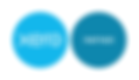 xero-partner-badge-RGB.png