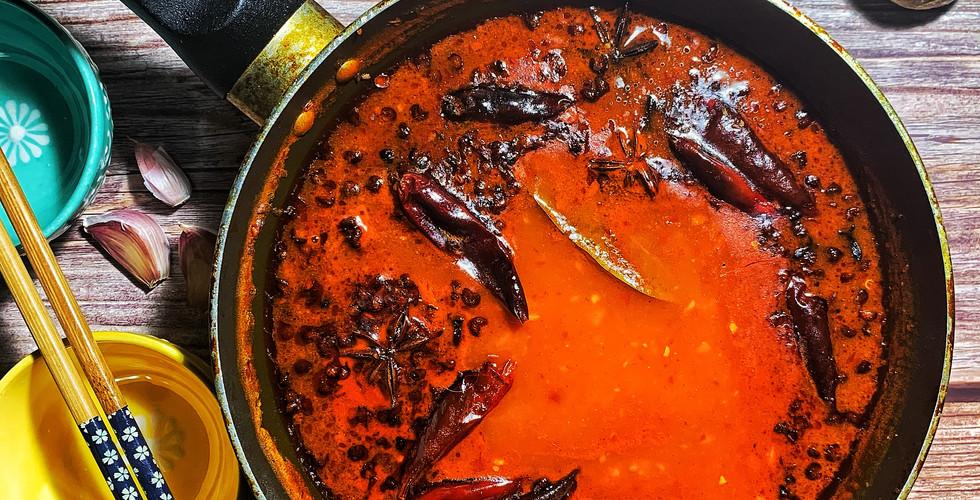 My Kitchen Spices 11.jpg