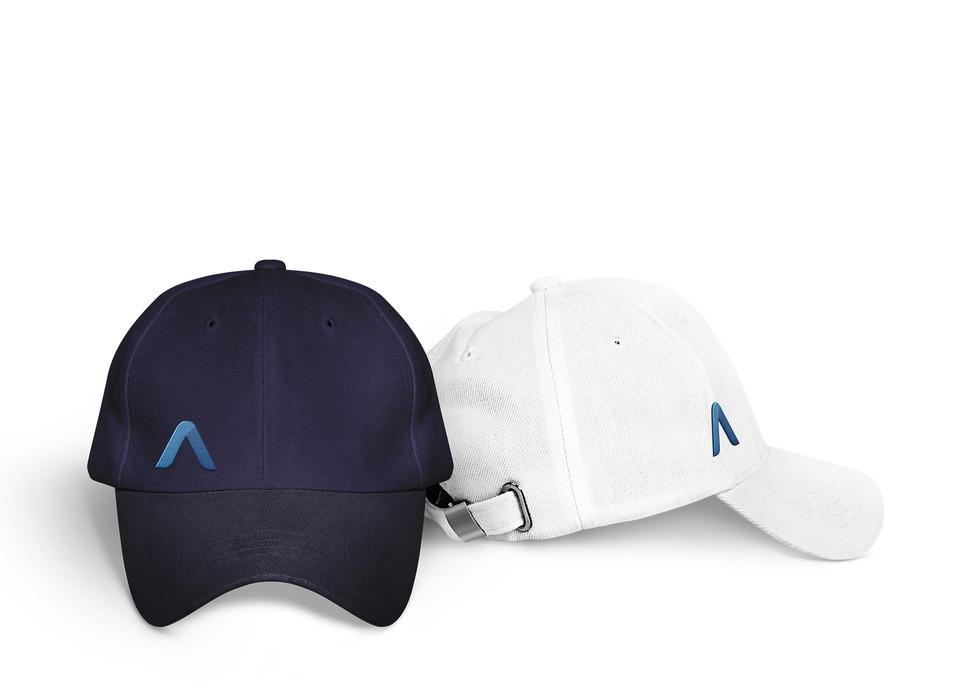 Ace Golf Apparel Cap