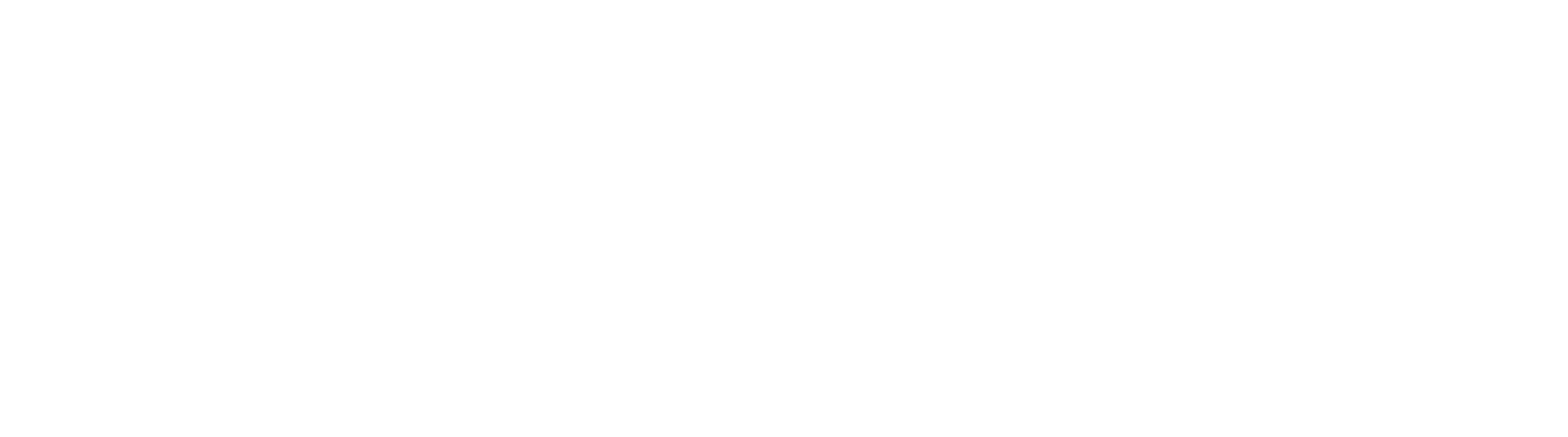 The vibe logo.png