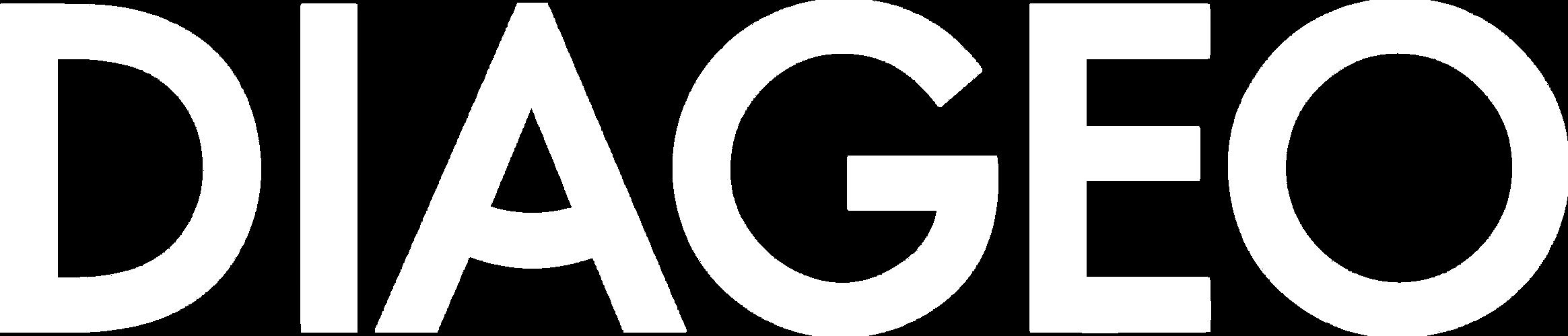 Diageo-emblem.png