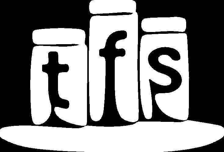 the fermentation station logo.png