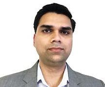 Shishir-Jain (1).jpg