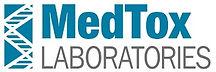 MedTox.jpg