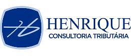 logo HCT