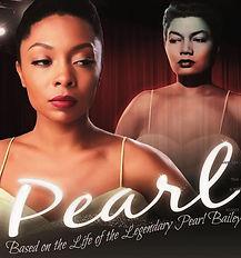 Pearl+poster+in+drop+shadow.jpg