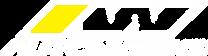 Autowerks-Logo-RW@2x.png