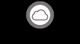Cloud BI No.1革命性雲技術的分析服務.png