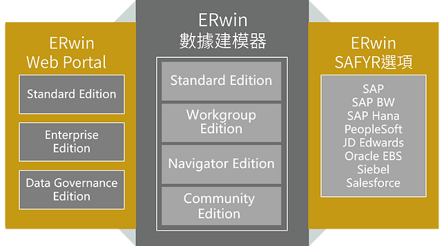 ERWIN_重製圖.png