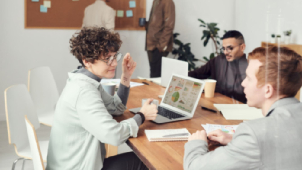 SAP導入與建置