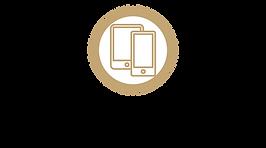 Mobile BI No.1移動商務和移動認證的開創者.png