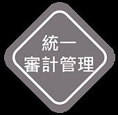 BI數窗_5統一審計管理.png